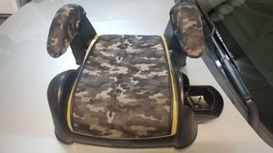 Booster Seat for Sale in Las Vegas, NV