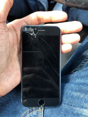 iPhone 6 unlocked for Sale in Nashville, TN