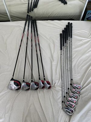 Ram Cubik Golf Set for Sale in El Cajon, CA