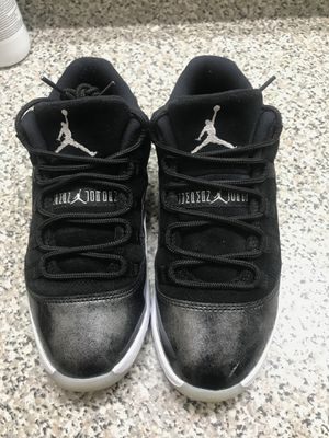 Jordan 11 Retro Low for Sale in Dallas, TX