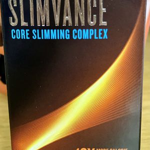 Slimvance for Sale in San Leandro, CA