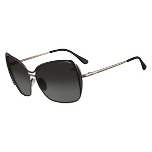 FENDI Women's Sunglasses for Sale in Clovis, CA