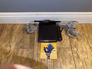 Wii for Sale in Escondido, CA