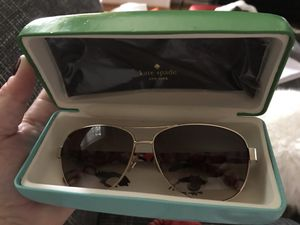 Kate Spade sunglasses for Sale in Falls Church, VA