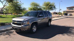 2007 Chevy Tahoe for Sale in Phoenix, AZ