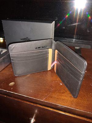 Volterman Smart Wallet for Sale in Mesquite, TX