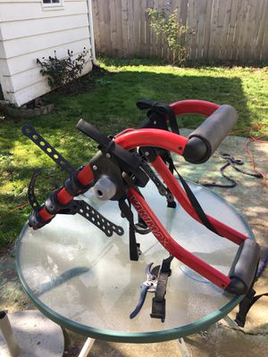 Bike Rack for Sale in Vancouver, WA