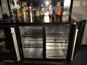 Bottle Coolers - True Manufacturing Co. for Sale in Chicago, IL