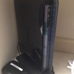 Netgear N600 wireless dual band gigabit AdSL2+ modem router for Sale in San Antonio, TX
