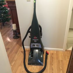 Bissell Rug And Upholstery Cleaner for Sale in Clearwater,  FL