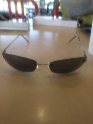 Revo Italian polarized sunglasses for Sale in Tampa, FL