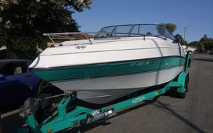1994 four winns for Sale in San Jose, CA