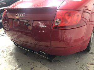 Audi parts for Sale in Irving, TX
