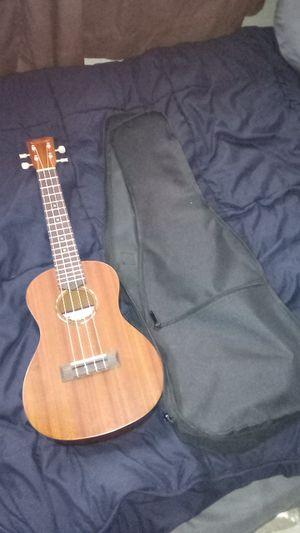 Cordoba ukulele for Sale in Long Beach, CA