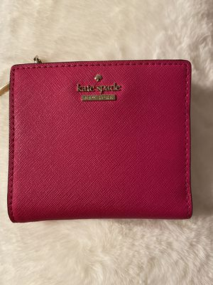Kate Spade Wallet for Sale in Denver, CO