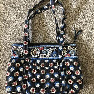 Vintage Vera Bradley Purse for Sale in Valley Cottage, NY