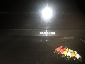 Samsung 40 inch TV for Sale in Hillside, NJ