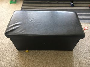 Furniture and household items (take whatever you need) for Sale in Englewood, CO