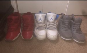 Jordan for Sale in Snellville, GA