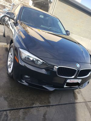 2013 bmw 328i for Sale in Los Angeles, CA