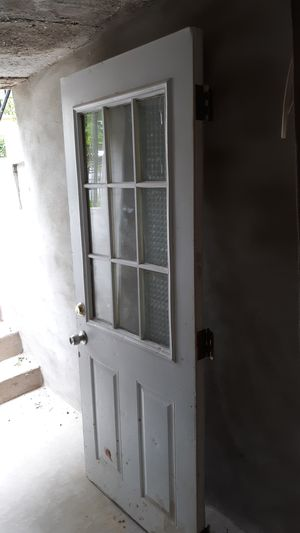 Door for Sale in Adelphi, MD