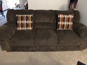 Couches for Sale in South Norfolk, VA