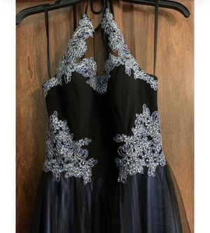 Prom Dress for Sale in Shawnee Hills, OH