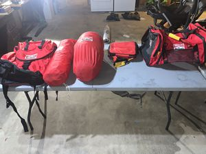 New Marlboro camping gear for Sale in Lakeside, CA