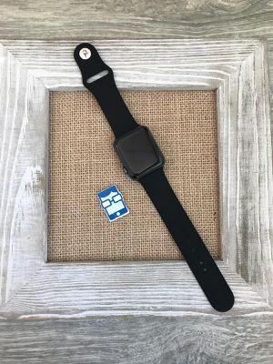 Apple Watch Series 3 LTE for Sale in Renton, WA
