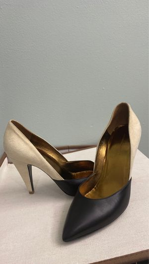 Balenciaga heels for Sale in Knoxville, TN