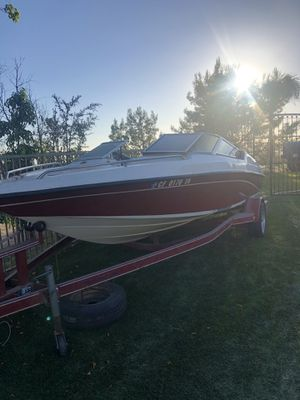 Genesis boat for Sale in Tujunga, CA