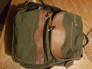 Orvis sports backpack for Sale in Atlanta, GA