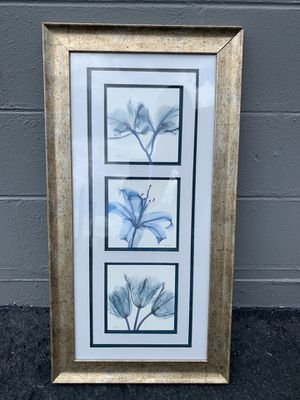 Wall art decorations for Sale in Land O' Lakes, FL