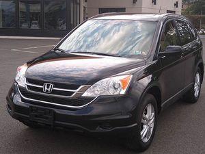 2011 Honda CR-V for Sale in Little Ferry, NJ