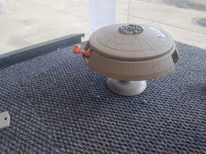 Star Wars Micro Machines cloud city for Sale in Kilgore, TX