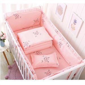 Baby Girl Crib Decor for Sale in Lake Worth, FL