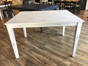 Shabby Chic table for Sale in San Diego, CA
