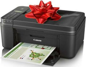 New wireless printer for Sale in Channelview, TX