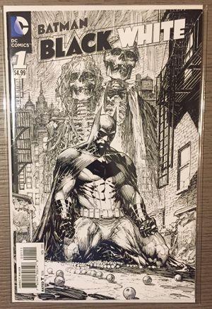 Batman / Flash comic books $1 each for Sale in Pico Rivera, CA