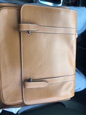Hermès messenger bag for Sale in Kent, WA