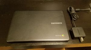 Samsung Chromebook 3 for Sale in Arvada, CO