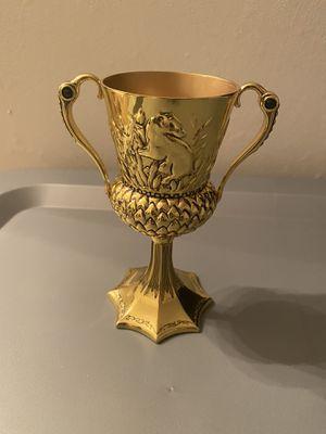 Fun trophy for Sale in Mesa, AZ