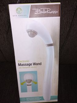 Massage Wand for Sale in Moreno Valley,  CA