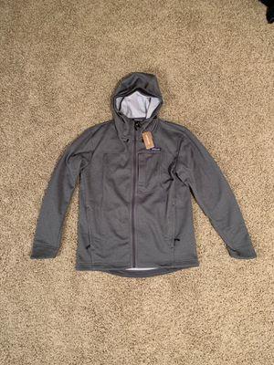 Patagonia Ukiah Hoody size medium for Sale in Wichita, KS