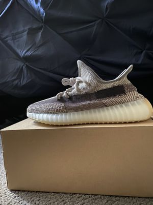 Yeezy 350 Zyon for Sale in Atlanta, GA
