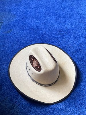 sombrero for Sale in Wenatchee, WA
