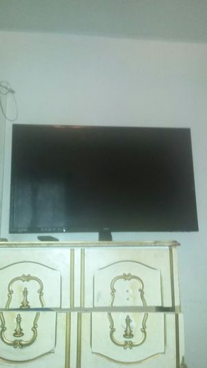 Flat screen for Sale in Apex, NC