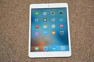 Apple iPad MiNi 1, 32GB, WiFi with Excellent Condition, for Sale in Springfield, VA