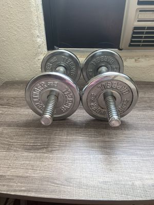 Bollinger barbell for Sale in El Cajon, CA