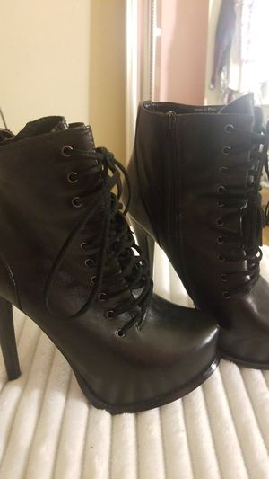 aldo boots for Sale in Aurora, CO